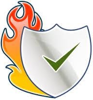 Comodo-Personal-Firewall