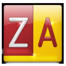 Firewall-Zone Alarm