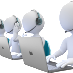 ITIL o que é gerenciamento de incidentes