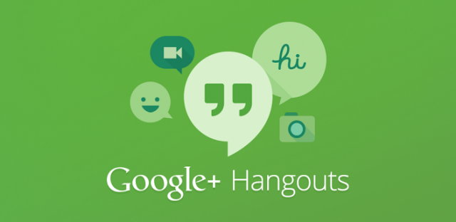 Google-Hangouts-Google-Plus