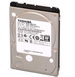 HD-Toshiba