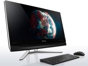 Lenovo-ideacentre