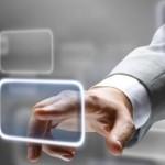 4 softwares para controlar a área financeira de sua empresa
