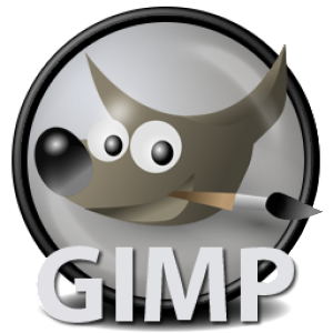 Software Grátis - GIMP