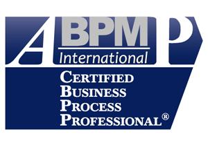 Certificado CBPP