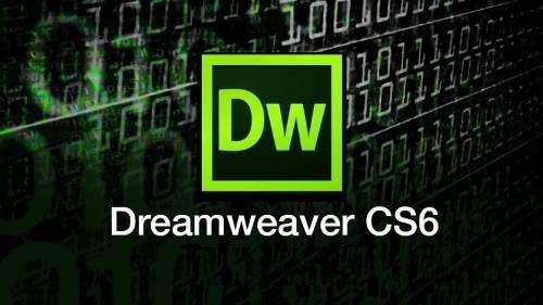 Curso Grátis Dreamweaver
