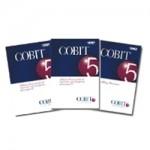 COBIT 5 Modelo de Capacidade de Processos