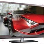 5 melhores marcas de TV de LED