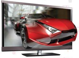 TVs de LED