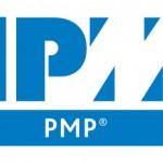 PMP como obter a certificação?