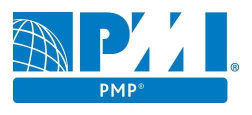 Certificado PMP