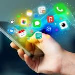 5 apps gratuitos para auxiliar nas compras