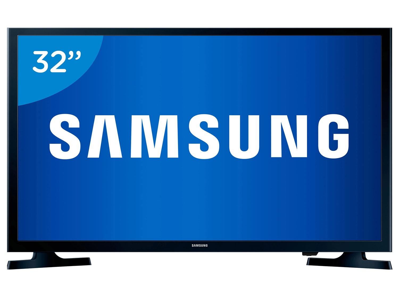 TV de LED Samsung
