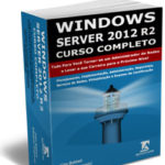 Curso Windows 2012 R2 Curso Completo