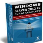 Curso Windows 2012 R2 Curso Completo