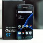 Galaxy S7 Tudo sobre o Smartphone da Samsung