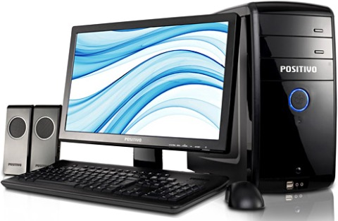 Desktop-Positivo