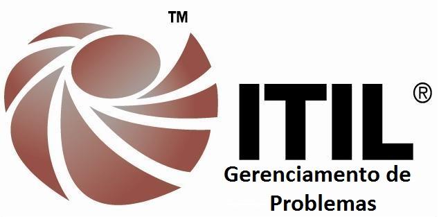 ITIL - Gerenciamento de Problema