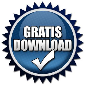Download Grátis