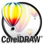 Curso de Informática Curso de Corel Draw