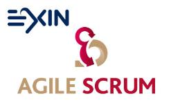 Ágile Scrum