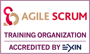 Certificação Scrum Foundation