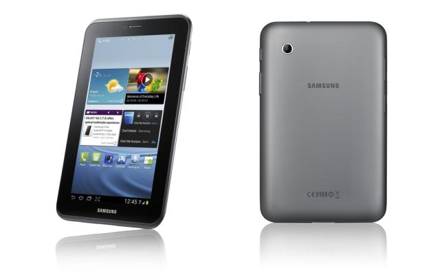 Tablet_Galaxy_TAB S2
