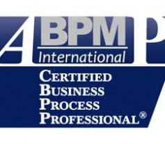Certificado-CBPP