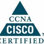 Como tirar a certificação Cisco CCNA