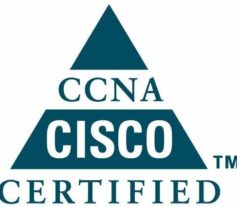 Certificado-Cisco-CCNA