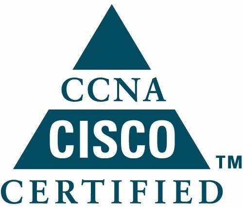 Certificado-Cisco-CCNA