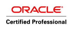 Certificado-Oracel OCP