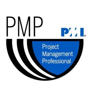 Certificado-PMP