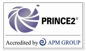 Certificado-Prince2