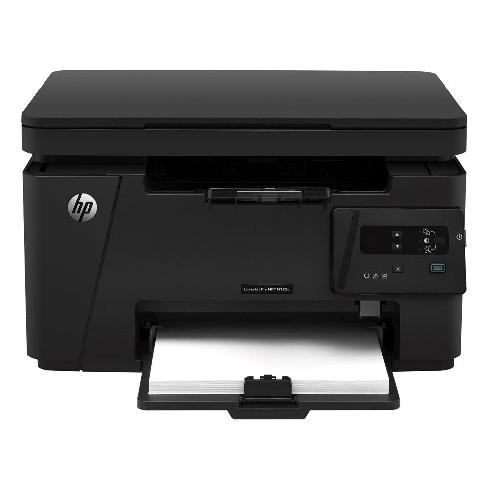 Impressora-Multifuncional-HP