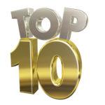 10 melhores certificações de TI para você