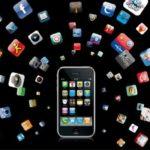 Melhores aplicativos grátis para aprender inglês