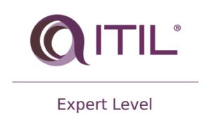 Certificação-Itil-Expert