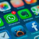 Baixar aplicativo grátis para celular 3 dicas importantes