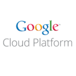 O que é Google Cloud