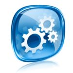 O que é gerenciamento de configuração