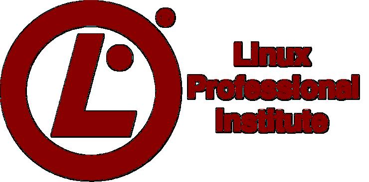 Certificação-Linux-LPI