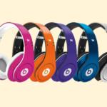 3 melhores fones de ouvido sem fio