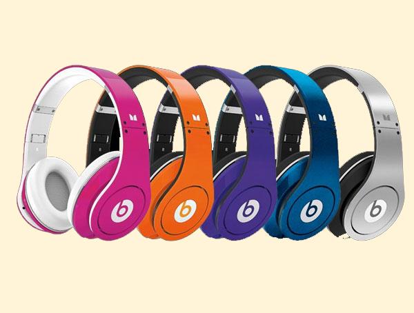 Fones-de-Ouvido-Personalizados