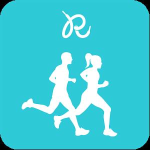 App-Grátis-Runkeeper