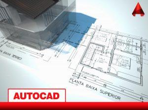 Curso_grátis_Autocad