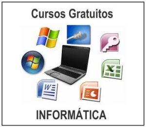 Cursos-grátis-de-informática