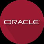 Como tirar a certificação Oracle 11g ou Oracle 12c