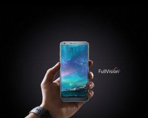 Celular_LG_G6