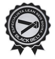 Certificação_Seis_Sigma-BlackBelt